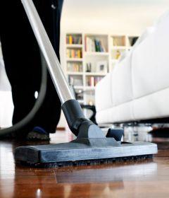 Pico Bello uw helpende huishoudhulp met dienstencheques